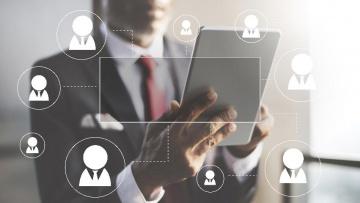Топ-10 мировых трендов в HR