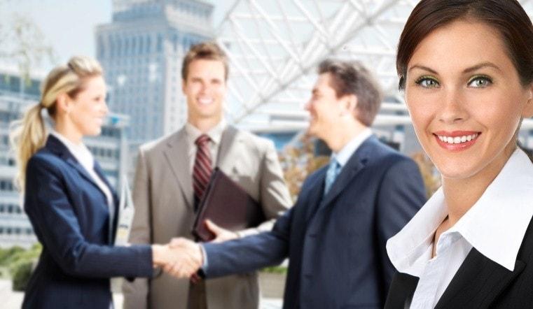 Роли и задачи HR