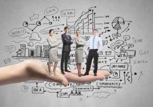 5 принципов развития опыта сотрудников. HR2B. Employee Experience.