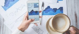 Фокус на HR-стратегию