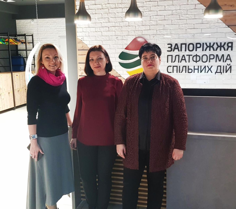 https://hr2b.pro/blog/master-klass-employee-experience-upravlenie-i-razvitie-v-zaporozhe
